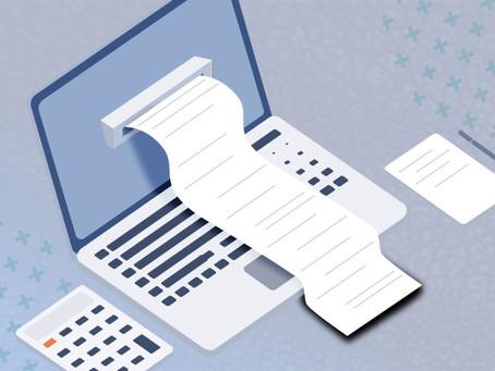 Nota Fiscal Eletrônica (NF-e): o que é e como emitir esse documento