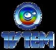 virtuozo-tv-tem-logo.png