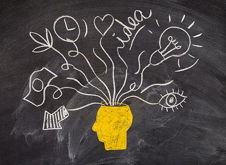 Quais as características de um empreendedor?