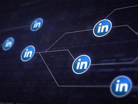 Como montar um bom perfil no LinkedIn