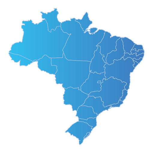 Dotbank_mapa-unidades.png