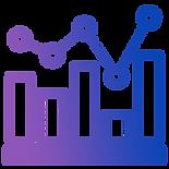 dotbank-landing-page-icones_SISTEMA-DE-G