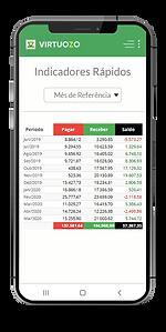 virtuozo-indicadores-rapido-celular.png