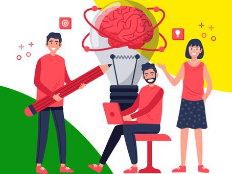 Ainda há espaço para o empreendedorismo no Brasil?