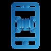 coletor-portatil-dotbank.png