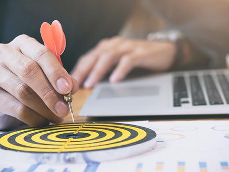 5 passos para uma pequena empresa construir uma marca forte e reconhecida