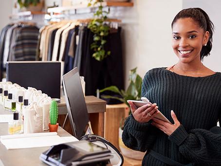 5 dicas para pequenos negócios enfrentarem a crise do Coronavírus