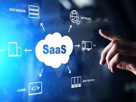 SaaS: entenda como funciona o modelo de software como serviço