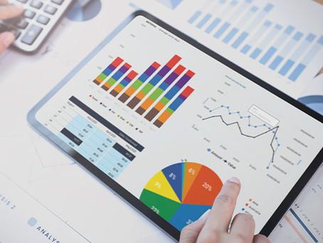 Vantagens do ERP para empresas