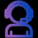 dotbank-landing-page-icones_SUPORTE-HUMA