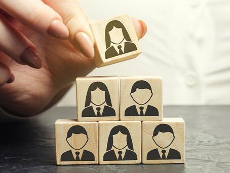 Como aplicar a gestão empresarial