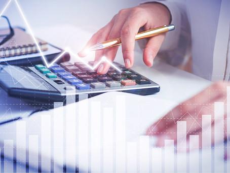 O que é margem de lucro e como calcular?