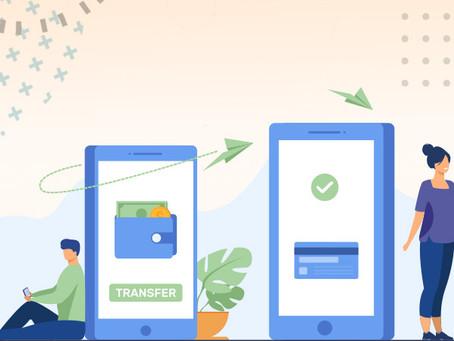O papel da tecnologia para viabilizar pagamentos digitais