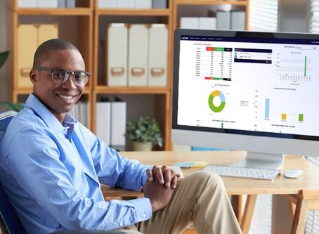 O que é ERP e porque meu negócio precisa dele?