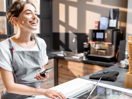 Qual a importância de usar um Sistema ERP para sua empresa?