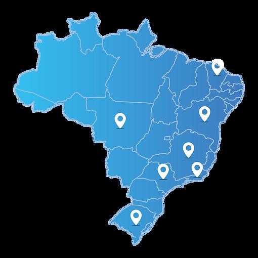 Dotbank_mapa franqueados.png