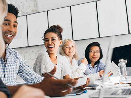 Ferramentas de Colaboração: O que são? Por que implementar?