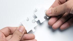 Dicas para montar uma proposta de parceria eficiente!