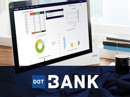 Banco digital com modelo de franquia aponta crescimento nesse momento de distanciamento social