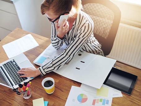 Vale a pena investir em franquia home office?