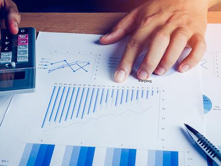 Tipos de orçamento empresarial para adotar em seu negócio