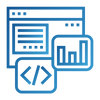 software-de-gestao-dotbank.png
