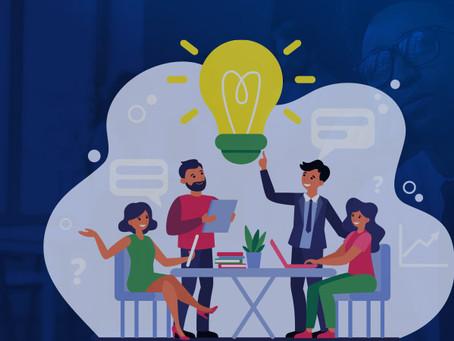 Startup: Qual sua importância?