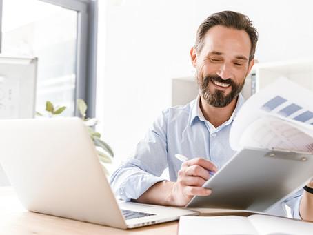 5 dicas para trabalhar remotamente da melhor forma possível