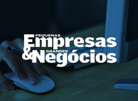 7 franquias online que cresceram na crise – e que funcionam no home office