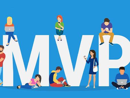MVP: Como usar esse conceito para validar uma ideia e crescer com o feedback do mercado