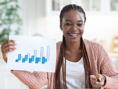 Educação Financeira: é difícil, mas não impossível
