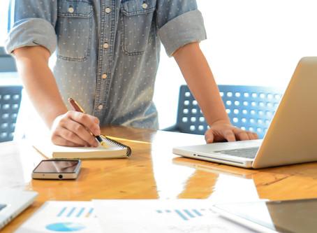 6 dicas para manter o seu negócio forte mesmo em momentos de crise
