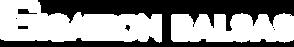 Logo Gigatron_BRANCO_BALSAS_V2.png