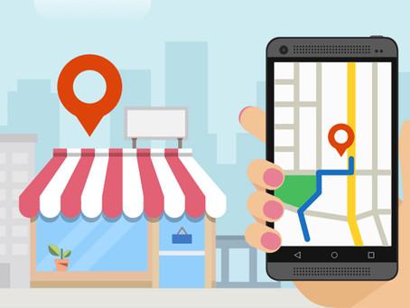Google Meu Negócio: ferramenta gratuita que ajuda a  destacar sua empresa nos resultados de pesquisa