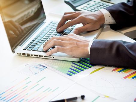 Qual a importância da gestão financeira para um empresa?