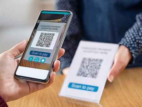 Pagamento Digital: O que é, tipos, vantagens e como aderir