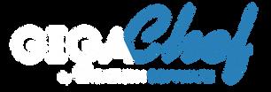 GigaChef Sistema para Bares e Restaurantes