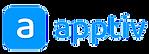 apptiv-logo.png