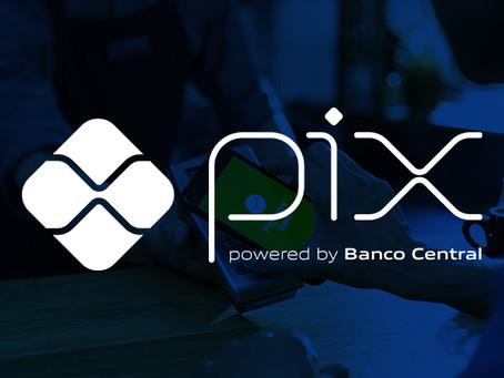 Como o PIX pode revolucionar sua Empresa
