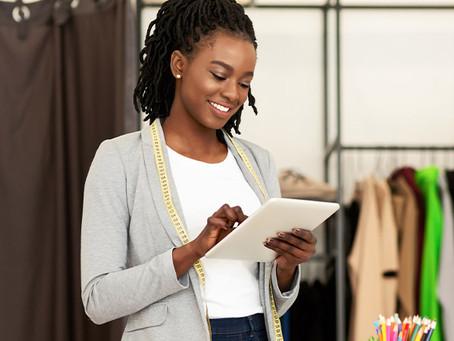 Você sabe o que é automação comercial?