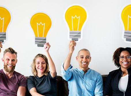 Disruptivo: o que é e porque inovar nas empresas.