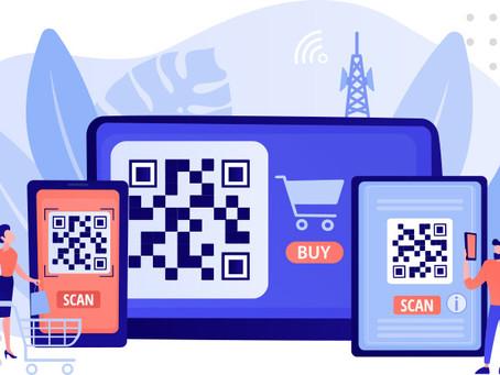 Como surgiu o pagamento digital?