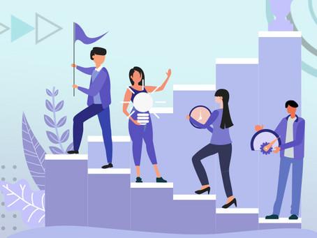 Principais estratégias para uma boa gestão empresarial