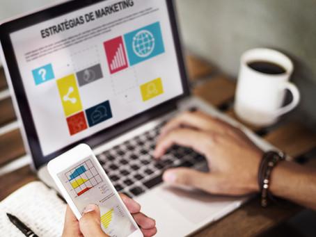 3 Dicas para investimento em marketing sem gastar nada