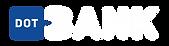 logo-dotbank.png