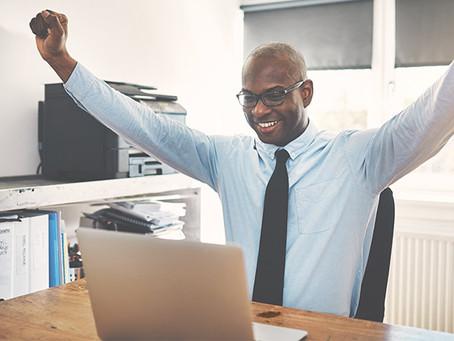 O que você precisa para se tornar um bom empreendedor