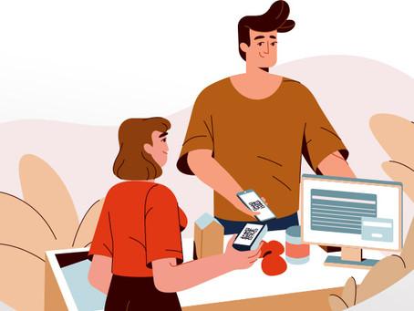 5 dicas para inovação no varejo online e offline