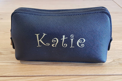 Personalised Boutique Case