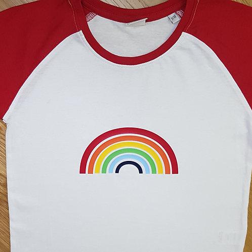 Longsleeve T-Shirt - Custom Design