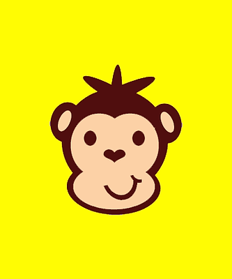 monkey head final big border.png